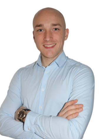 Fabien Lyonnaz - Barby – 73230 – Conseiller SAFTI
