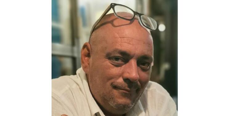 Gérard Dalidet - Yvetot – 76190 – Conseiller SAFTI