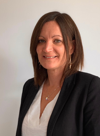 Élodie Jouault - Mesnil-Panneville – 76570 – Conseiller SAFTI
