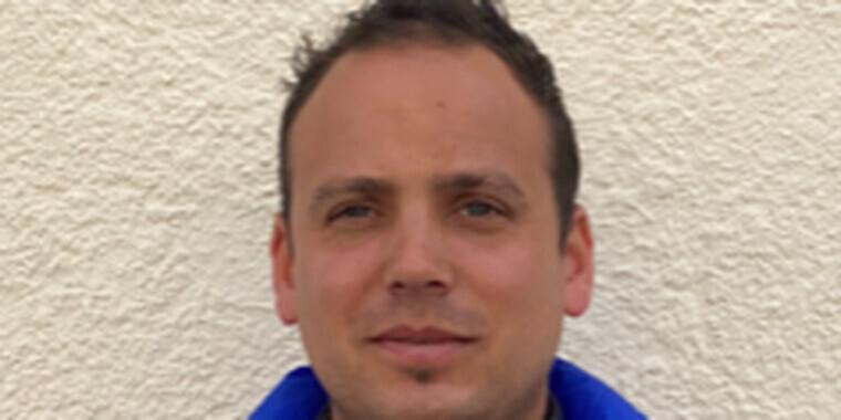 Simon Chêne - Myennes – 58440 – Conseiller SAFTI