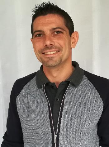 Romain Leray - Acquigny – 27400 – Conseiller SAFTI