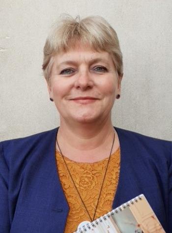 Marie-Thérèse Fournival - Etouy – 60600 – Conseiller SAFTI