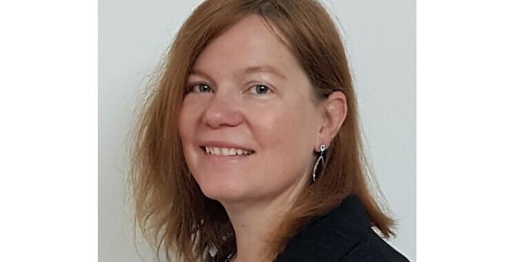 Céline Philippe - Sammarcolles – 86200 – Conseiller SAFTI