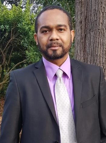Omar Nassuf - Trappes – 78190 – Conseiller SAFTI