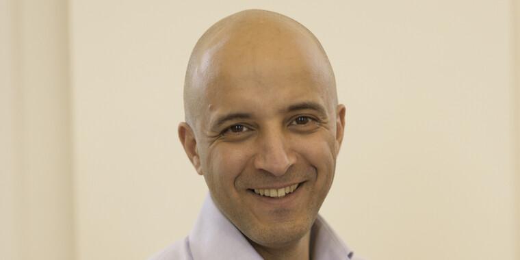 Abdelouahab Nini - Champigny-Sur-Marne – 94500 – Conseiller SAFTI
