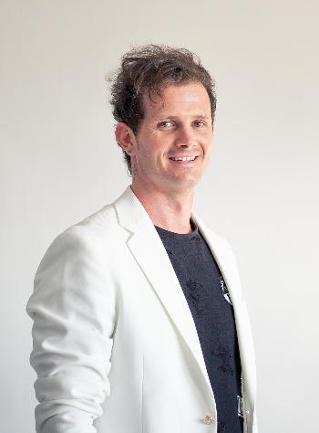 Steve Barget - Rochefort – 17300 – Conseiller SAFTI