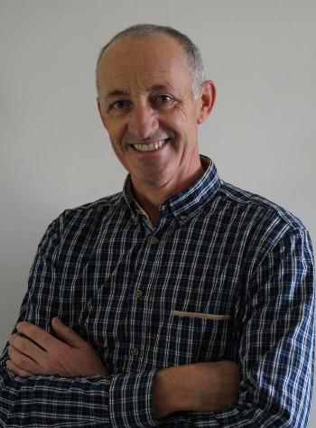 Philippe Beltran - Fargues – 33210 – Conseiller SAFTI