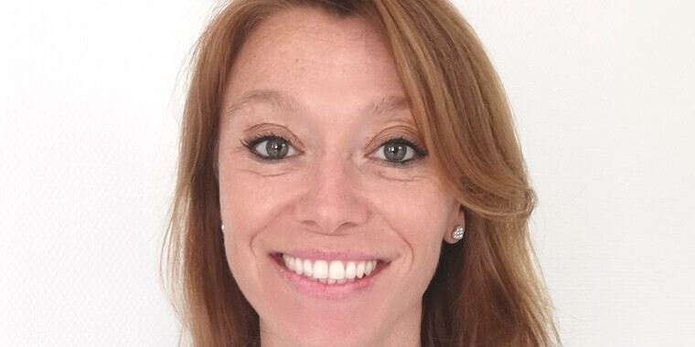 Raphaëlle Blum - Gradignan – 33170 – Conseiller SAFTI