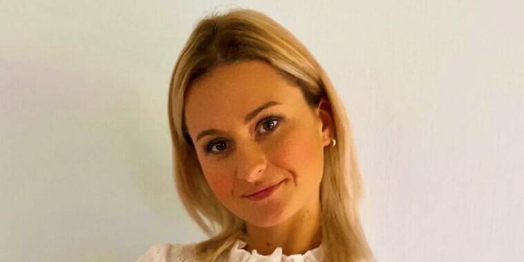 Nancy Bounoua - Montcaret – 24230 – Conseiller SAFTI