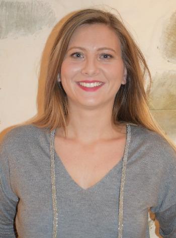 Nathalie Detraz - Saint-Genis-Pouilly – 01630 – Conseiller SAFTI