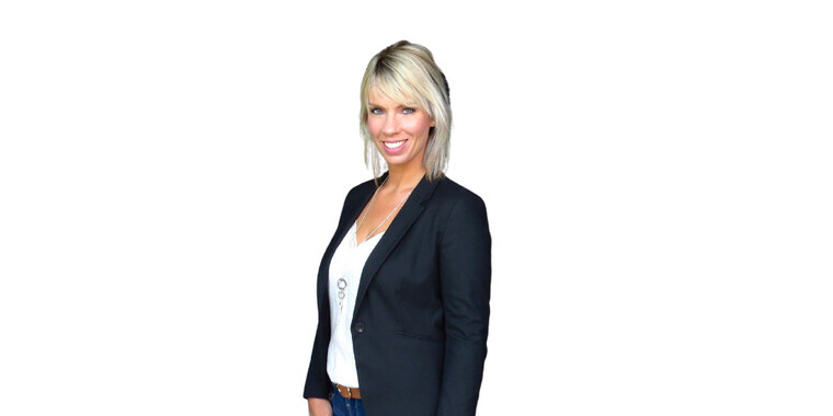 Emeline Perrot - Cessy – 01170 – Conseiller SAFTI