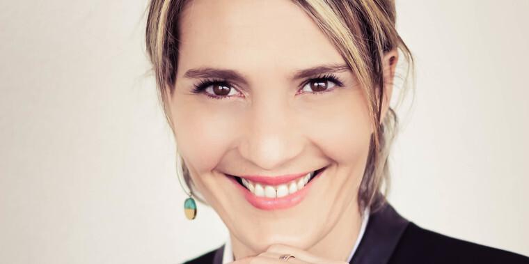 Emmanuelle Conquet - Maraussan – 34370 – Conseiller SAFTI