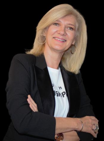 Christine Ferreira - Sete – 34200 – Conseiller SAFTI