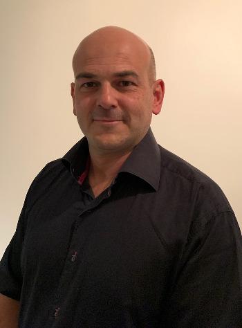Patrick Molina - Montady – 34310 – Conseiller SAFTI