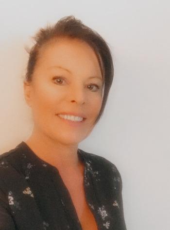 Florence Godefroy - Bandol – 83150 – Conseiller SAFTI