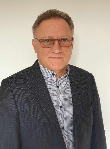 Thierry Jacob - Le Pontet – 84130 – Conseiller SAFTI