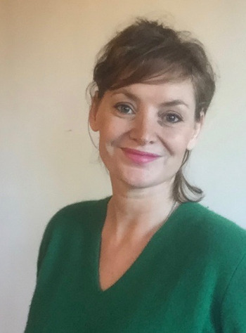 Alice Trotet - Forcalquier – 04300 – Conseiller SAFTI