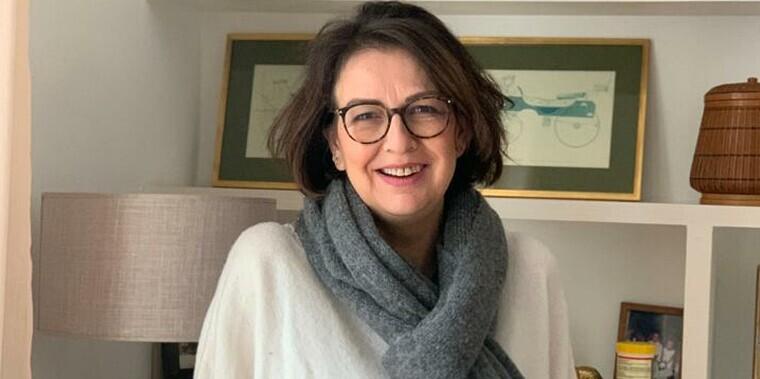Elisabeth Meissonnier - Montpellier – 34000 – Conseiller SAFTI