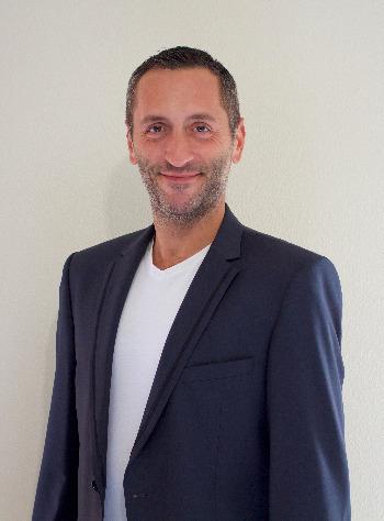 Yannick Belou - Brax – 31490 – Conseiller SAFTI