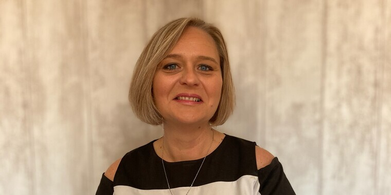 Caroline Caron - Tournefeuille – 31170 – Conseiller SAFTI