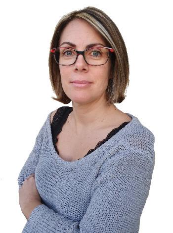 Véronique Ferret - Montardon – 64121 – Conseiller SAFTI