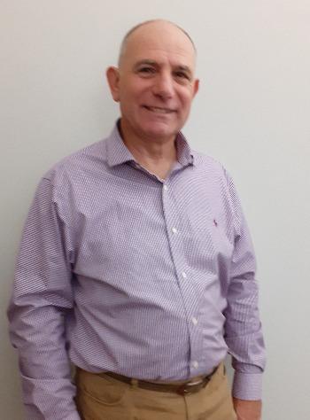 Francis Sicart - Perpignan – 66000 – Conseiller SAFTI