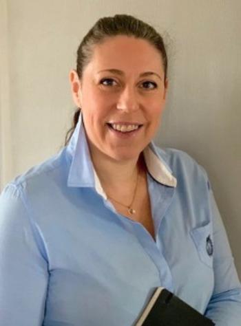 Aline Quignon - Dives-Sur-Mer – 14160 – Conseiller SAFTI