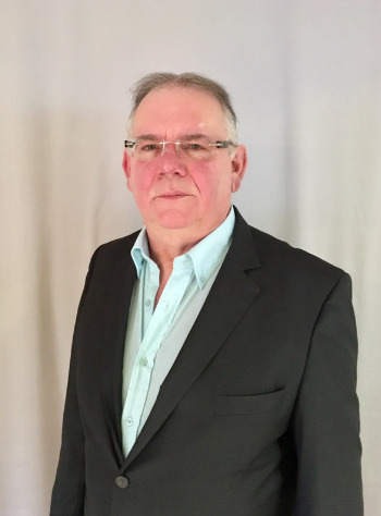 Patrick Desveaux - Creil – 60100 – Conseiller SAFTI