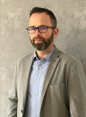 Guillaume Boisard - Sorigny – 37250 – Conseiller SAFTI