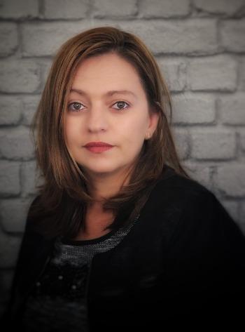 Filiz Bozan Pineau - Orleans – 45100 – Conseiller SAFTI