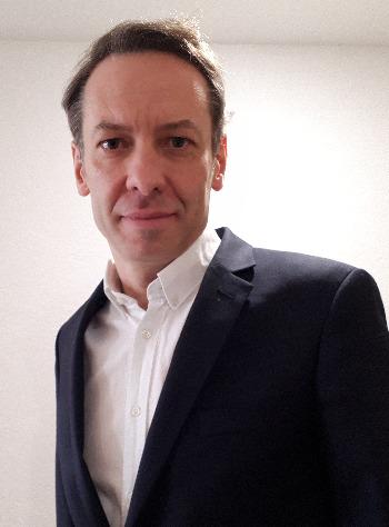 Eric Martin - Cannes – 06400 – Conseiller SAFTI