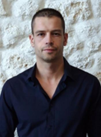 Sébastien Courtet - Gemozac – 17260 – Conseiller SAFTI