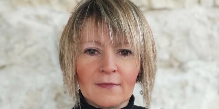 Peggy Dain-Verriez - Pranzac – 16110 – Conseiller SAFTI