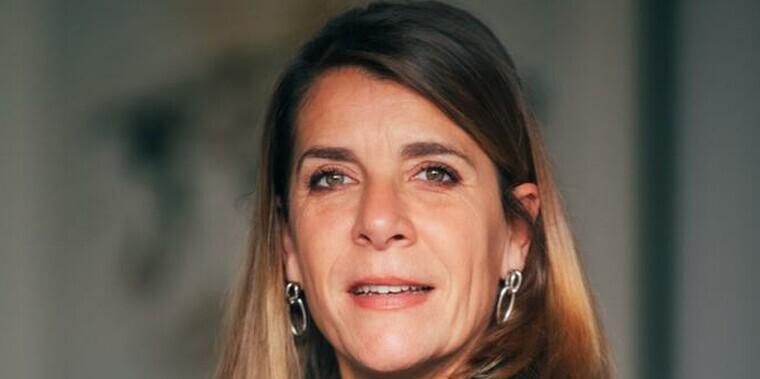 Ligia Collet - Rioux – 17460 – Conseiller SAFTI