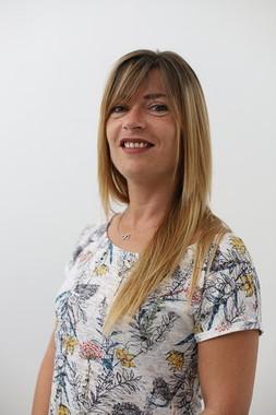 Sandra L'Hote - Longwy – 54400 – Conseiller SAFTI