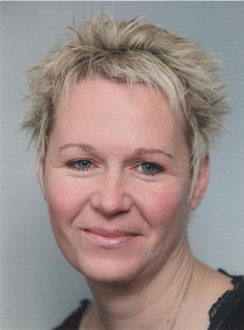 Valérie Debost - La Chambre – 73130 – Conseiller SAFTI