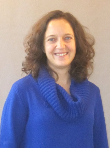 Lara Koudim - Grenoble – 38000 – Conseiller SAFTI