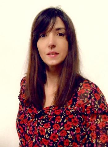 Virginie Mici - Parthenay – 79200 – Conseiller SAFTI