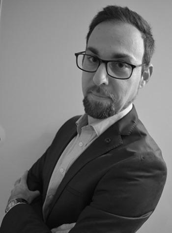 Florian Habsiger - Cergy – 95800 – Conseiller SAFTI