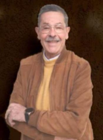 Jean-Pierre Millerat - Le Soler – 66270 – Conseiller SAFTI