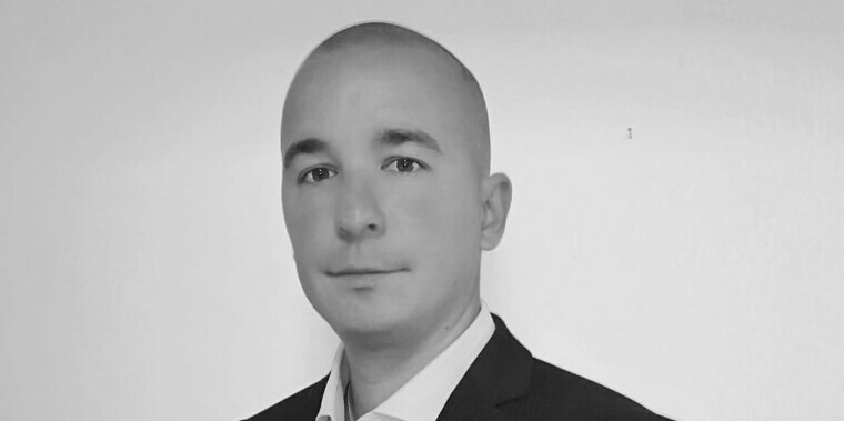 Xavier Lotthe - Combs-La-Ville – 77380 – Conseiller SAFTI