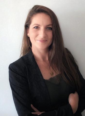 Alexia Stellidis - Franconville – 95130 – Conseiller SAFTI