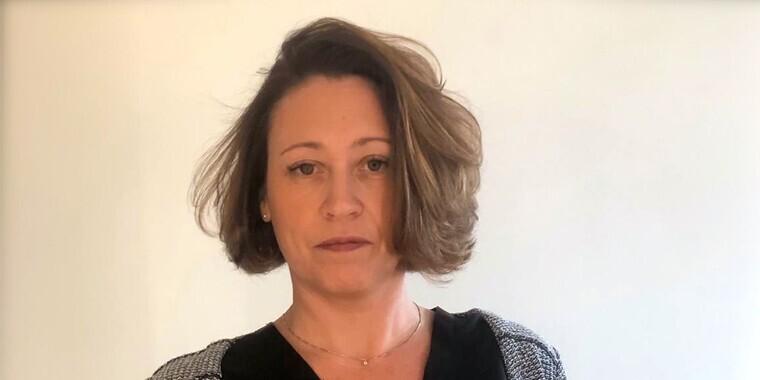 Anne Aouni - Le Haillan – 33185 – Conseiller SAFTI