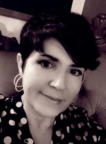 Muriel Duzert - Sainte-Eulalie – 33560 – Conseiller SAFTI