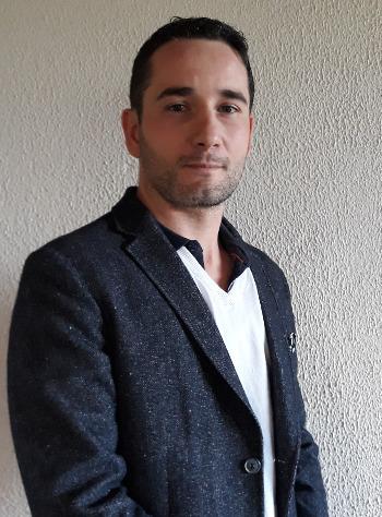 Johan Gaudry - Bergerac – 24100 – Conseiller SAFTI