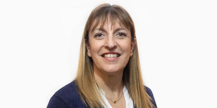 Cécile Granger - Cubjac – 24640 – Conseiller SAFTI