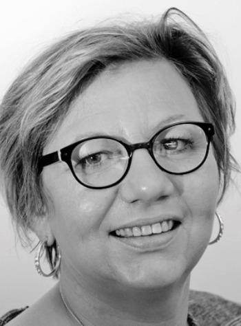 Stéphanie Pierrepont - Boulazac Isle Manoire – 24750 – Conseiller SAFTI