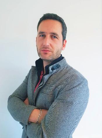 Xavier Roche - Villenave-D'Ornon – 33140 – Conseiller SAFTI