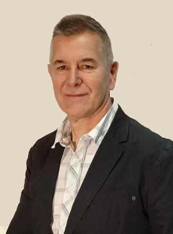 Pascal Journot - Morteau – 25500 – Conseiller SAFTI