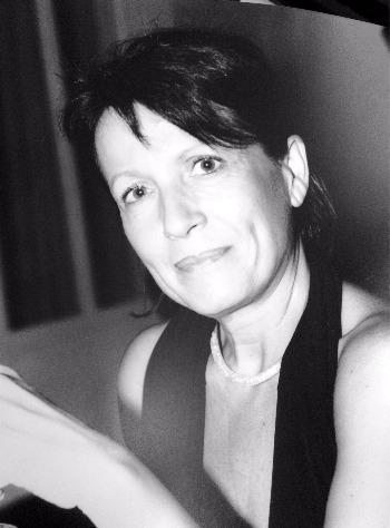 Pilar Jouvanceau - Chalon-Sur-Saone – 71100 – Conseiller SAFTI